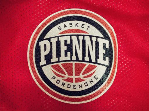 Pienne Basket