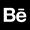 behance, logo, graphic, design, art, direction, branding, motion, animation, after effects, illustrator, photoshop, adobe, grafica, progettazione, illustration, photography, web, web design, layout, portrait, identity, immagine coordinata, video, minimal, animazione, max, rizzo, massimiliano, mxrz