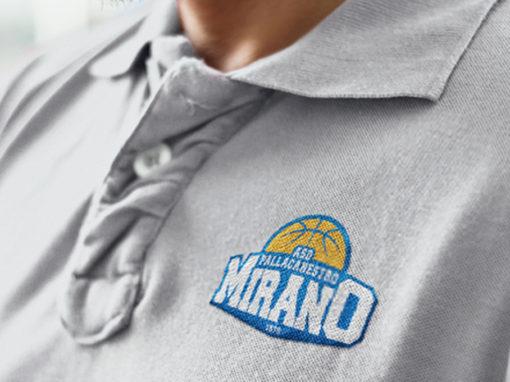 Mirano Basket