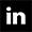 linkedin, logo, graphic, design, art, direction, branding, motion, animation, after effects, illustrator, photoshop, adobe, grafica, progettazione, illustration, photography, web, web design, layout, portrait, identity, immagine coordinata, video, minimal, animazione, max, rizzo, massimiliano, mxrz